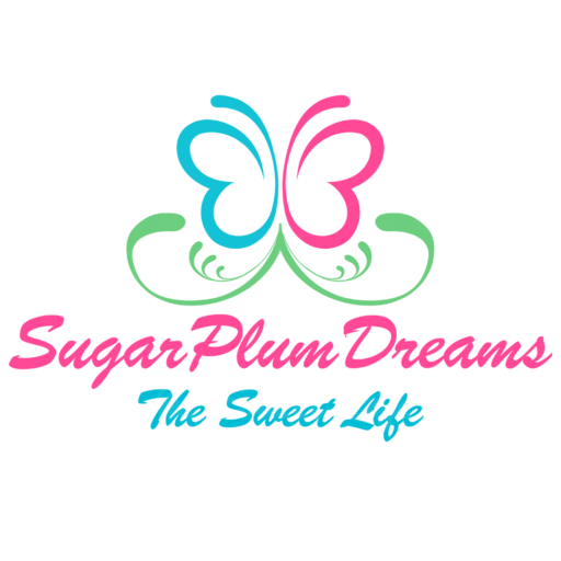 SugarPlum Dreams