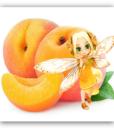 peachpixie2